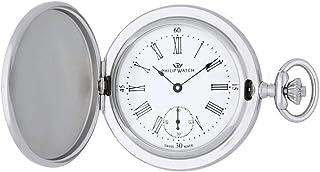Philip Watch - Reloj PHILIP WATCH - Hombre R8229492001