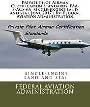 Best jeppesen private pilot test guide 2017 Reviews