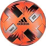 adidas Tsubasa Pro WTR Ballon Homme, 5