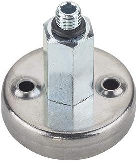 Tomasetto Achille LPG Adapter Dish MVAT3302.1