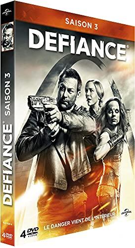 Defiance-Saison 3