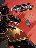 Poussin-Bleu - Tome 02 - Chacun pour son Dieu !
