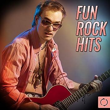 Fun Rock Hits
