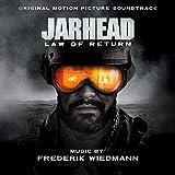 Jarhead: Law of Return (Original Motion Picture Soundtrack)