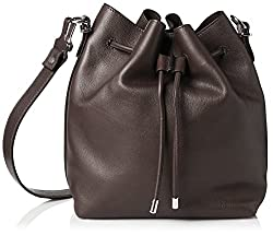 Women's Bucket Travel Bag