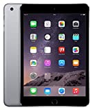 Apple iPad Mini 1 16Go Wi-Fi - Gris Sidereal (Reconditionné)