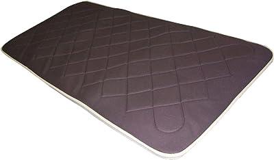 テイジン V-lap 軽量 敷布団 シングル (約100×200cm)