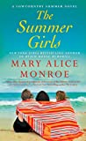 The Summer Girls (Lowcountry Summer Book 1)