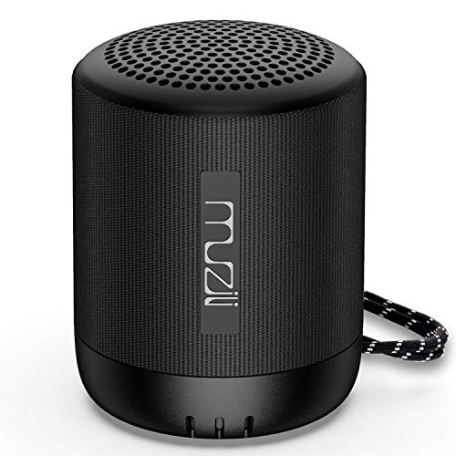 mini cassa bluetooth Altoparlante Wireless Bluetooth 5.0