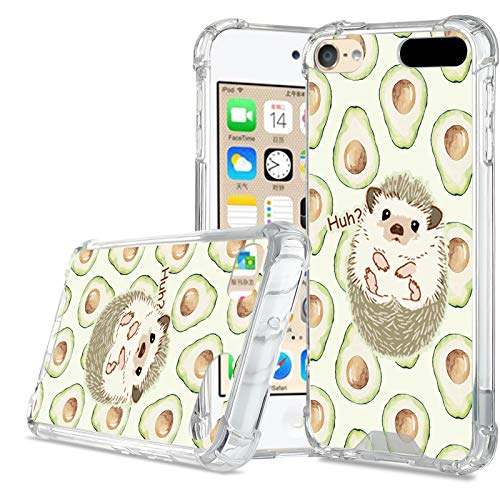 Best phone cases for ipod touch 5