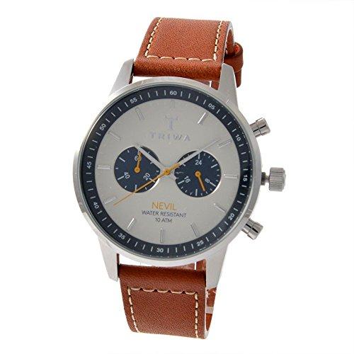 (トリワ) TRIWA ネヴィル 腕時計 #NEST113:2.SC010215 並行輸入品