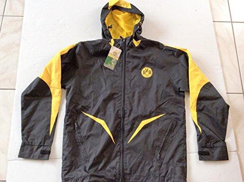 BVB Borussia Dortmund Freizeitjacke (XL)