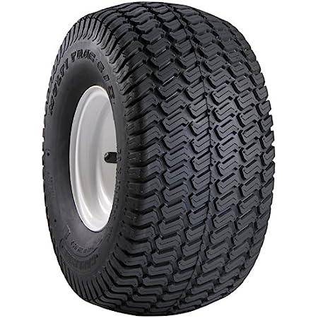 Carlisle Multi Trac CS Lawn & Garden Tire - 23X8.50-12