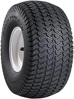 Best 4.00 12 turf tire Reviews