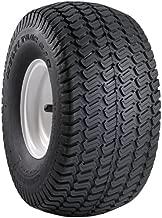 Carlisle Multi Trac CS Lawn & Garden Tire - 26X12-12