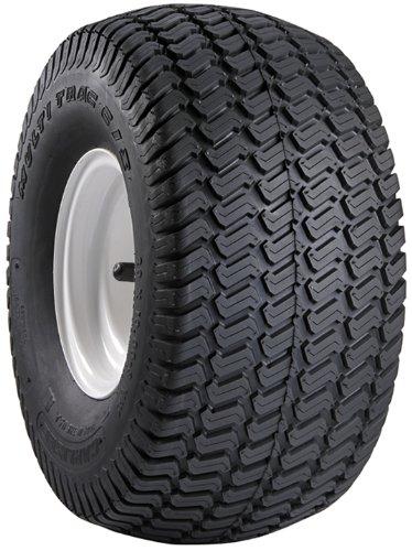 Carlisle Multi Trac CS Lawn & Garden Tire - 18X7-8