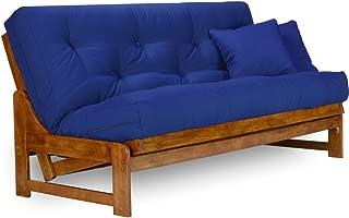 Best futon frames for sale Reviews