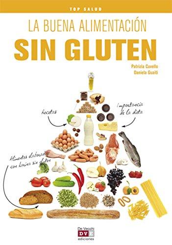 l dieta sin gluten