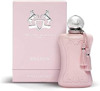 Delina Royal Essence by Parfums De Marly for Women - Eau de Parfum, 75 ml