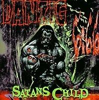 6:66 Satan's Child by Danzig