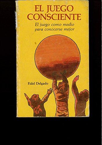 El juego consciente ( 1986 )