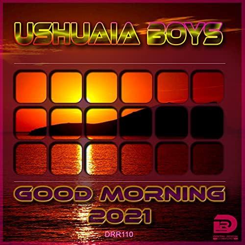 Ushuaia Boys