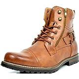Thursday Boot Company Captain Men's Lace-up...
