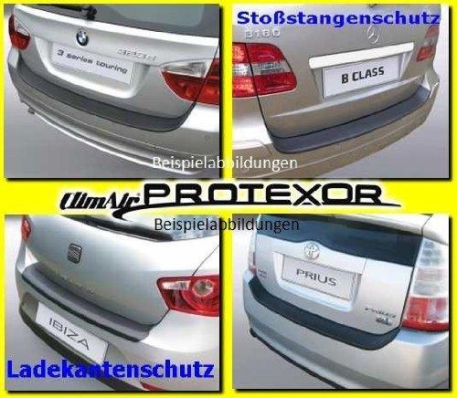 ClimAir CLI0088515 Ladekantenschutz Protexor
