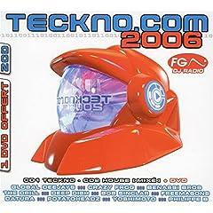 Teckno.COM 2006