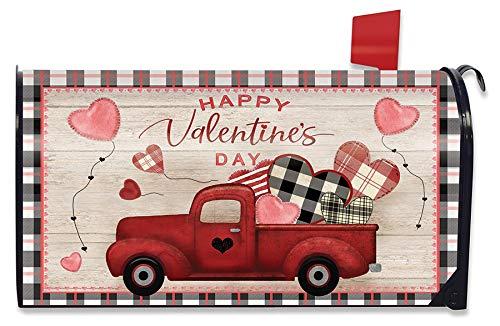 Briarwood Lane Valentine