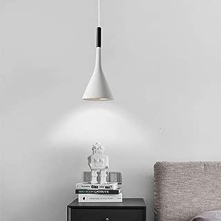 Best concrete glass pendant light Reviews