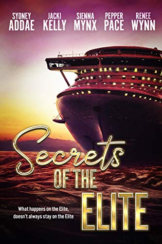 Secrets of the Elite