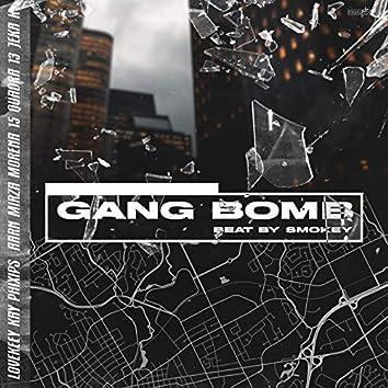 Gang Bomb