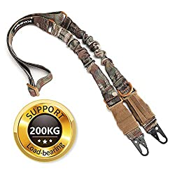 Best Air Rifle Sling 23