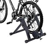 DSHUJC Generic Indoor Exercise Fitness e Fitness Bike Bicycle Magnetic Bike Training Indoor