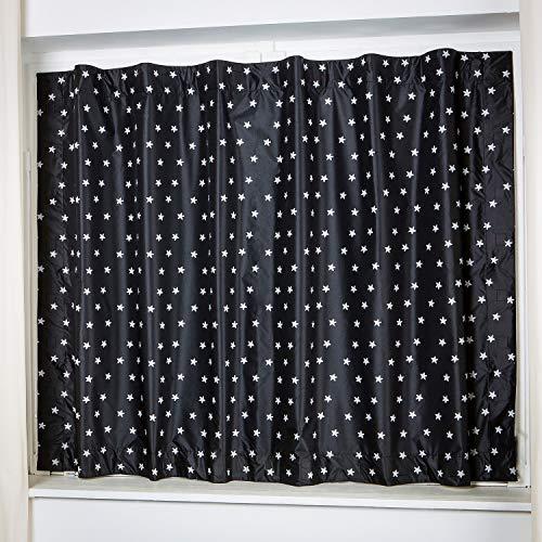 Hauck 618417 (Reise-)Vorhang Kinderzimmer Curtain Me