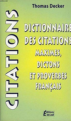 Syno-dico : Dictionnaire des synonymes pour trouver vite le mot juste