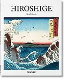 BA-Hiroshige