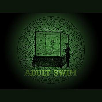 (Adult Swim)