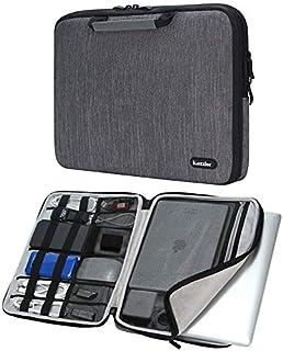 حقيبة ملحقات الكترونية بقياس 11-15 انش 13-13.3 4328551812