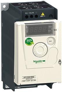 8B-804058 - Tapis de coffre en caoutchouc v/éritable inodore sur mesure ilTappetoAuto