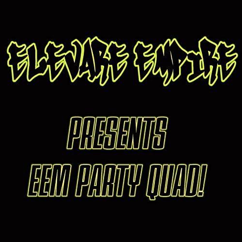 Elevare Empire