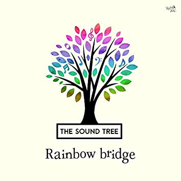 Rainbow Bridge
