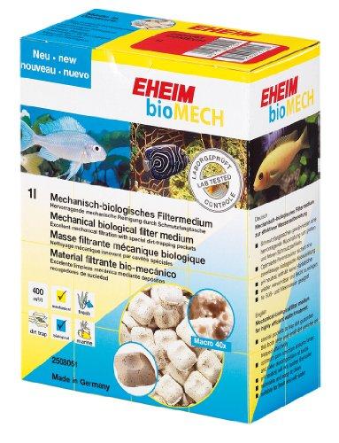 Eheim Biomech Filtro Media, 1 litro