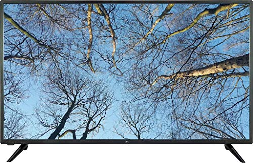 Jay Tech Full HD LED 100cm (40 Zoll) Atlantis 4.0N FHD Android Smart TV