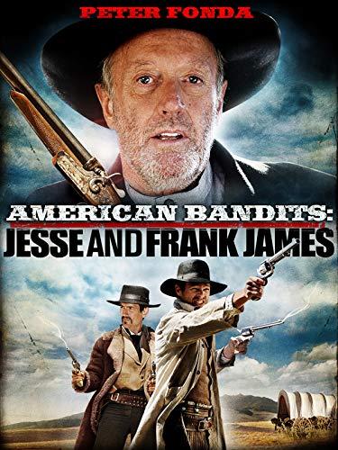 Bandidos Americanos