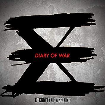 Diary of War