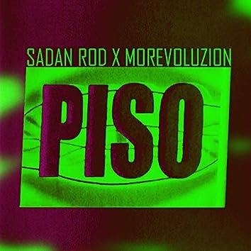 Piso (Remix)