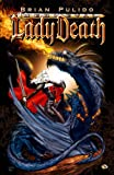 Medieval Lady Death, tome 1 - Medieval Lady Death