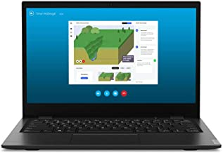 2019 Newest Lenovo 14 Thin and Light Laptop PC: 14
